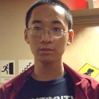Phillip Nguyen