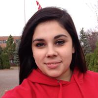 Yariset Rodriguez