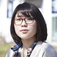Amie Rhee
