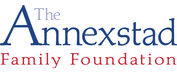 Annexstad Family Foundation