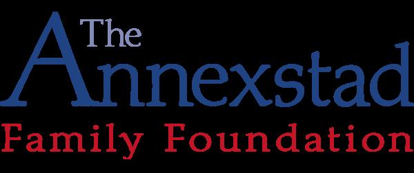Annexstad Family Foundation