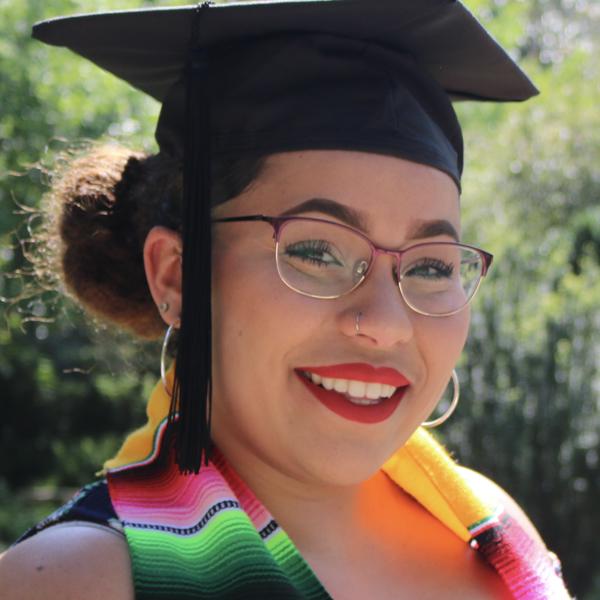 Alexandra Sanchez Rolon