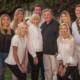 Annexstad Family