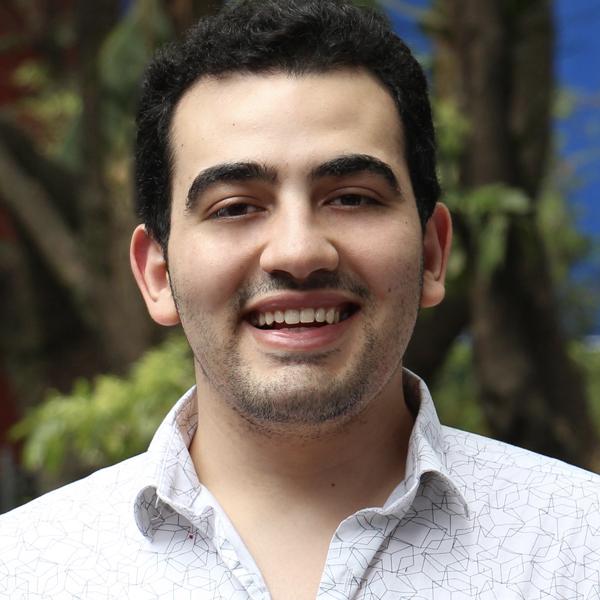 Husam Haj