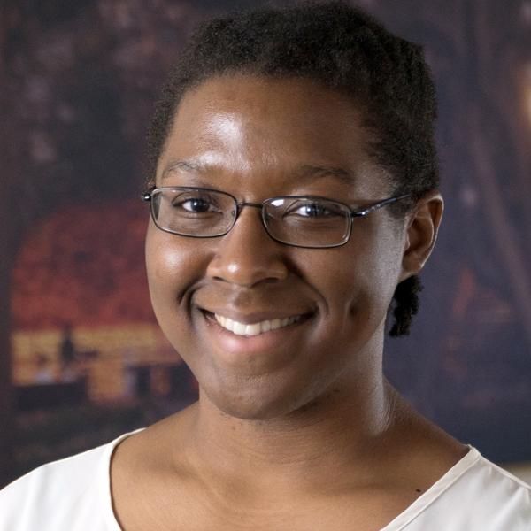 Janaya Brown