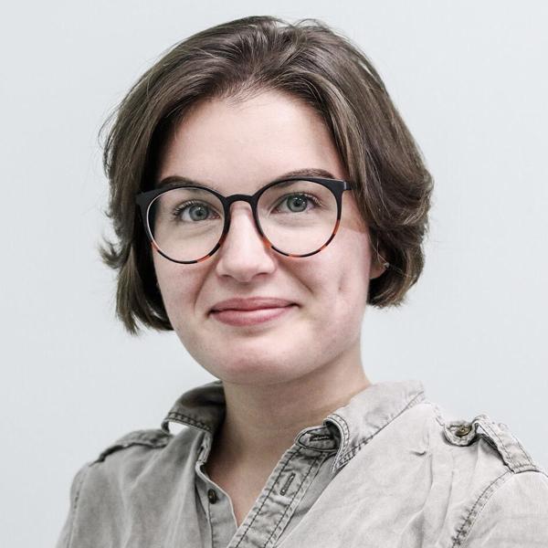 Xena Cortez