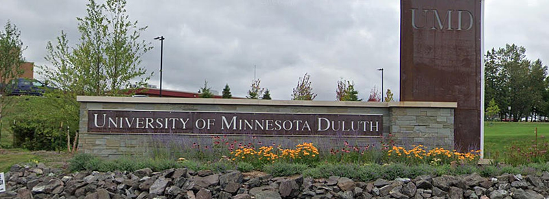 University of Minnesota, Duluth