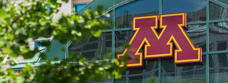 University of Minnesota, Rochester