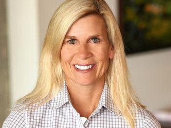 Patti Annexstad Marinovich
