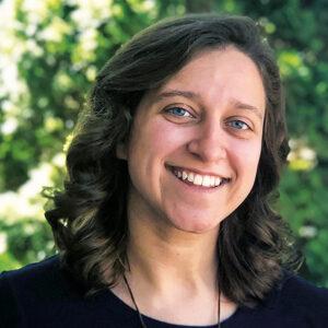 Erin Rausch